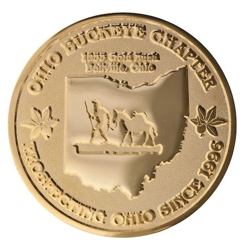 34 Best Ohio State Collectables Images On Pinterest Ohio