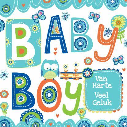 181 best images about felicitatie geboorte boy on pinterest rompers new babies and boys - Baby boy versiering van de zaal ...