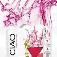 Creative & Strategic brand packaging!