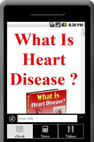 how to find out if you have heart disease