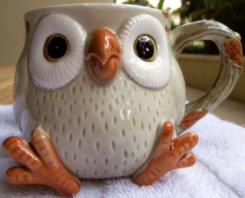 1000 images about coffee mugs on pinterest disney for Funny shaped mugs