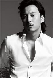 Kim nam gil: Korean Actor Kim, Duo Kim, Flowers Men, Korean Men, Men Style, But 3, Gil 김남길, Nam Gil, Actor Kim Nam