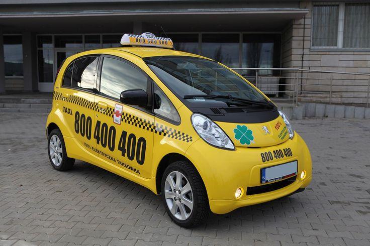taxi łódź, taxi piotrków trybunalski, taxi kielce, taxi olsztyn, taxi bełchatów, taxi warszawa, taxi radomsko