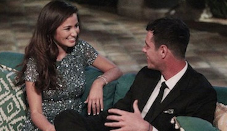 'The Bachelor' 2016 Weekly Episode Schedule: When Does The Final Rose Ceremony Air, Where Does Ben Higgins Travel This Season?