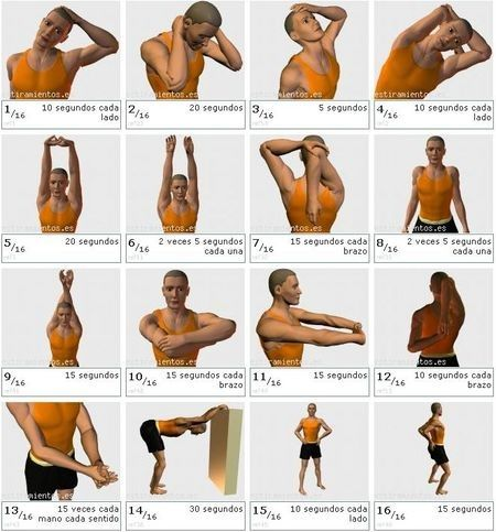 ejercicios cervicales1