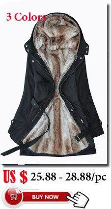 Best 25  Ladies parka coats ideas only on Pinterest   Ladies ...