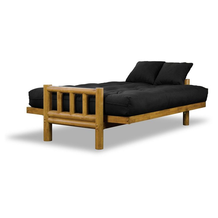 18 best Futon images on Pinterest