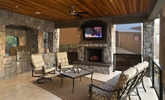 Screened In Porch Cost | Screened In Porch Prices, Cost to Build