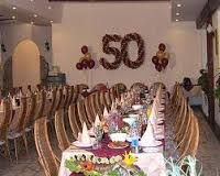 Image result for ideas for 50th birthday party