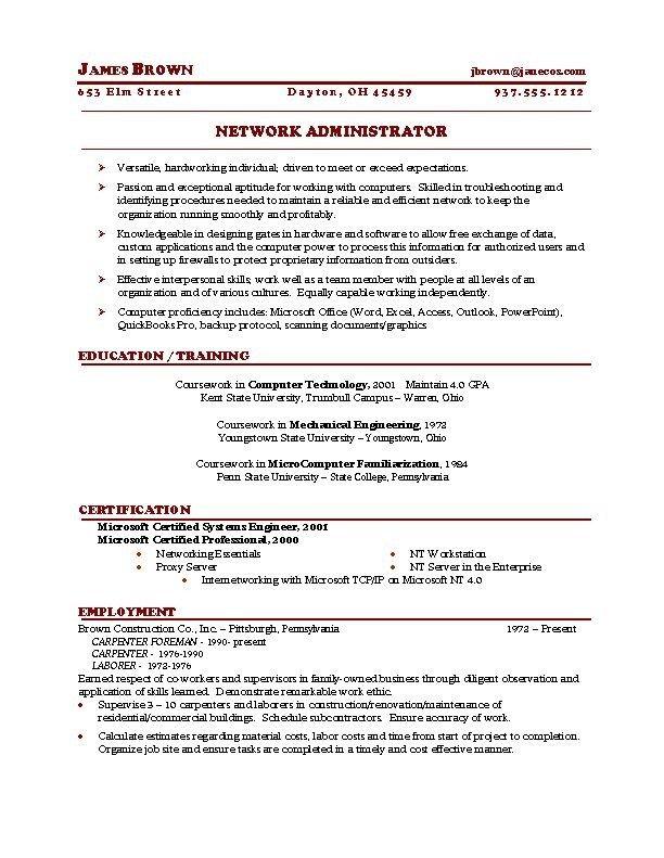 Vmware Resume Sample India Resume Maker Create Sample Resume Cover Letter Cover Letter For Resume Nursing Resume Template