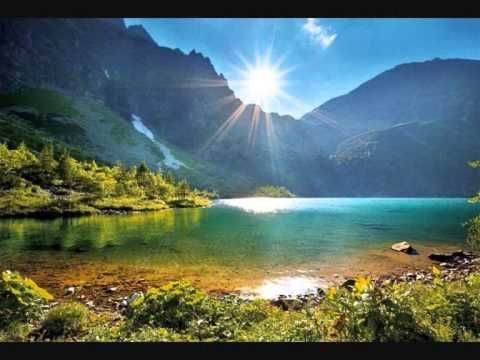 Slovenská zem -- Martin Jakubec - YouTube