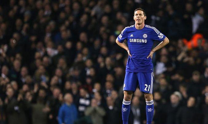 Chelsea midfielder Nemanja Matic delighted with hard-fought win over Aston Villa - http://www.squawka.com/news/chelsea-midfielder-nemanja-matic-delighted-with-hard-fought-win-over-aston-villa/296086 #Matic #CFC #Blues #Chelsea #Villa #AVFC