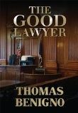 much more than a legal thriller, a great story!!