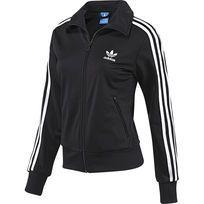 Chamarra para mujer. #StayFit #Adidas #Originals #LuxuryHall