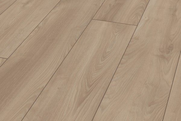 Kronotex 10 Mm Mammut Plus Makro Oak Light Hardwood Flooring In Toronto Laminate Engineered And Bamboo Floors In 2020 Light Hardwood Floors Light Oak Light Hardwood