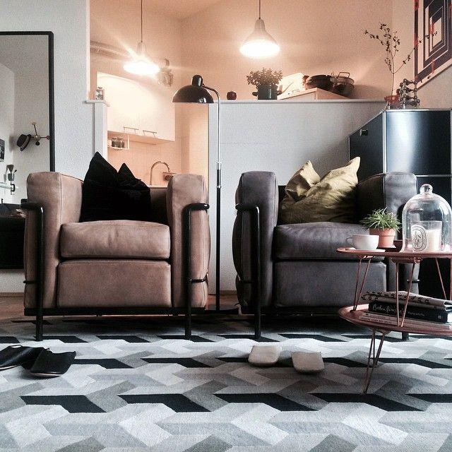 작은 거실에 관한 Pinterest 아이디어 상위 17개 이상