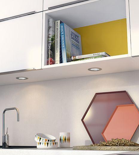 les 25 meilleures id es de la cat gorie meuble micro onde sur pinterest meuble micro onde but. Black Bedroom Furniture Sets. Home Design Ideas