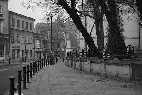 Urban Photos's photo.