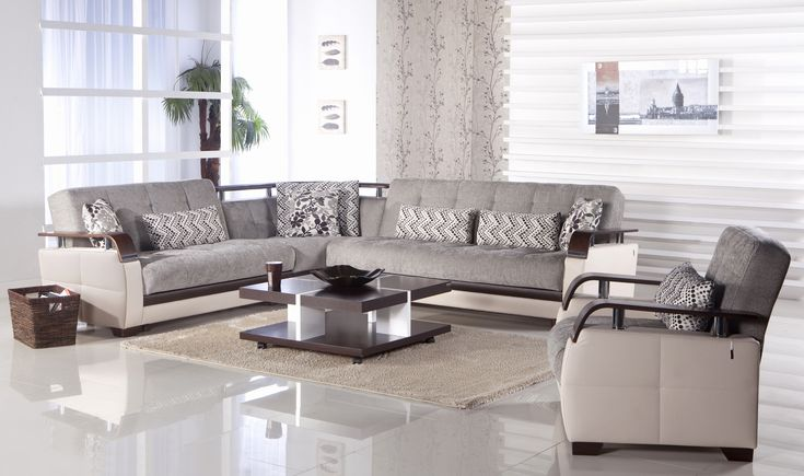 Fresh Affordable Sectional sofas Graphics Affordable Sectional sofas Inspirational Decorating Hideaway Bed Couch Sectional sofa Bed Discount sofas