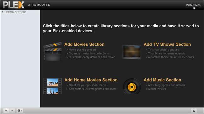 5 Alternatives to Windows Media Center on Windows 8 or 10