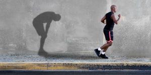 Evitar el aburrimiento cuando corremos: No te preocupes por los horarios., tómate tus días libres, compagínalo con otros deportes, cambia tus rutas. www.halandeportes.com www.halansports.com