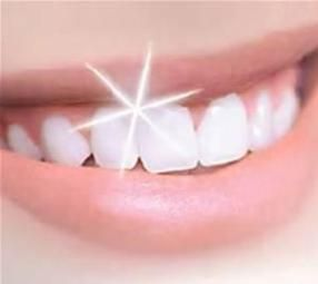 The Gowers dental gives these Professional bleaching by a Dentist in Preston is faster and more effective way to get a white smile.