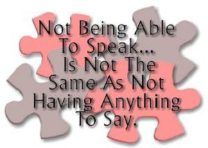 25+ best Special needs quotes on Pinterest | Autism mom quotes ...