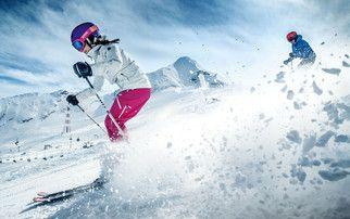 Ski pass Zell am See-Kaprun - Ski Pass prices & ski bus