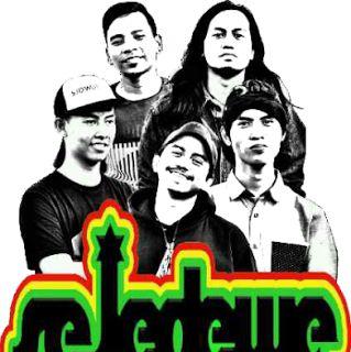 Lagu Sejedewe Mp3 Reggae Full Album Rar