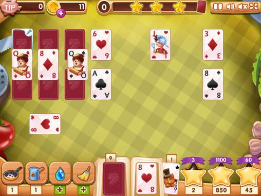 #android, #ios, #android_games, #ios_games, #android_apps, #ios_apps     #Tasty, #solitaire, #tasty, #google, #play, #easy, #online, #free, #for, #kids, #card, #game, #how, #to, #win, #at, #games, #rules, #instructions, #no, #download    Tasty solitaire, tasty solitaire, tasty solitaire google play, easy solitaire, easy solitaire online free, easy solitaire for kids, easy solitaire card game, how to win at tasty solitaire, tasty solitaire games, easy solitaire play, easy solitaire rules…