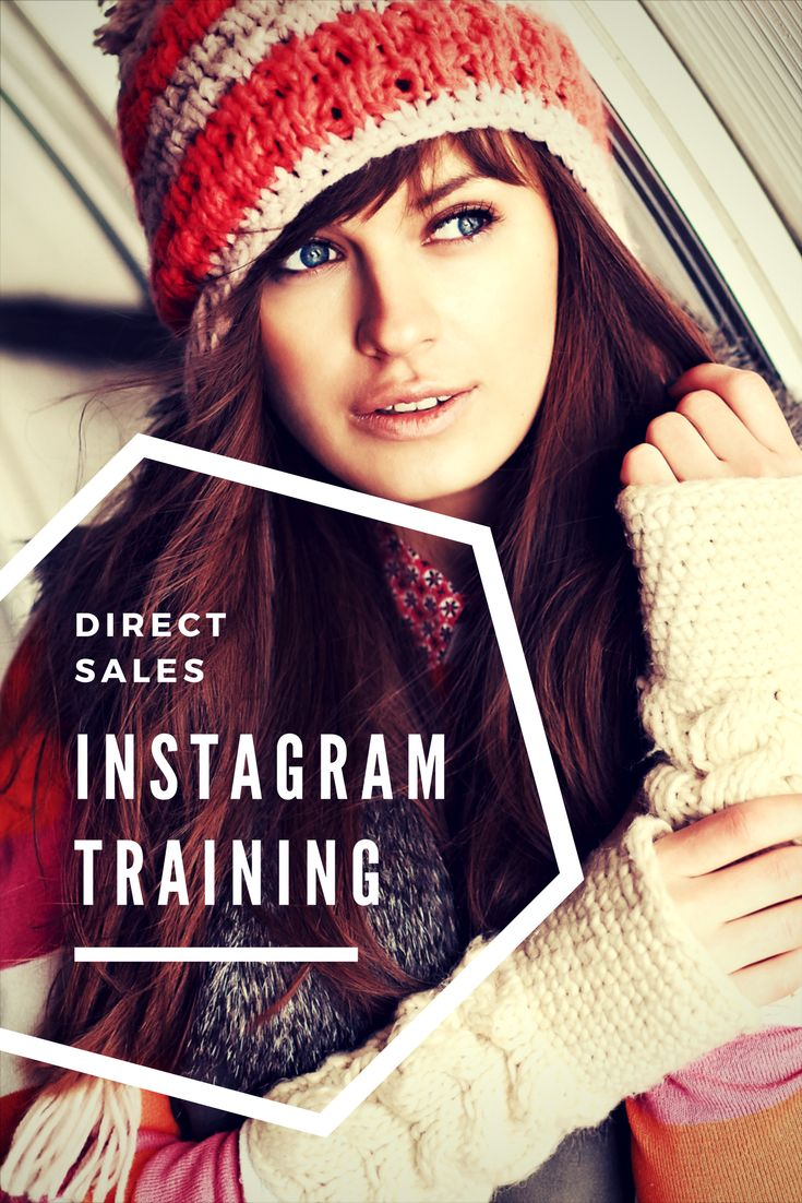 Direct Sales | Direct Sales Instagram Training | Direct Sales Instagram | Direct Sales Training | LuLaRoe | Origami Owl | Thirty-One | Avon | Younique | Lipsense | Pampered Chef | Usbourne | doTerra | Essential Oils