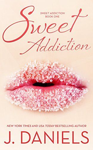 92 best os livros de cabeeira images on pinterest books to read sweet addiction by j daniels httpamazon fandeluxe Gallery