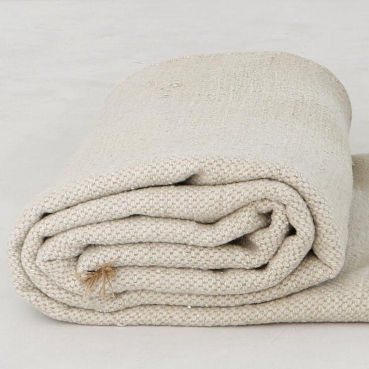 €500,- Tapijt 350 x 250 cm Betaalbaar tapijt