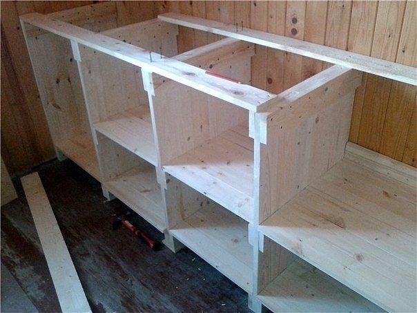 gartenkueche selber bauen dekoking com 4 opas pl ne in 2019 pinterest k che k chenm bel. Black Bedroom Furniture Sets. Home Design Ideas