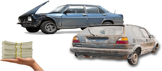 #car #scrap #melbourne #removal https://www.vicrecyclers.com.au/why-should-you-intend-for-scrap-car-pick-up/