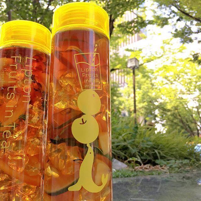 Fruits in Tea OMOTESANDO plus Superfoodでは、オンラインで購入したリプトンオリジナルタンブラーをお持ち頂いた方に限り、カップと同じ600円でFruits in Teaを提供いたします。 アシカのデザインは、LINEフラッシュセールのみの限定発売。7/15(金)18時30分までの期間販売です。 https://lin.ee/12vlSXY #フルーツインティー #fruitsintea #フルーツティー #fruitstea #水出し紅茶 #スーパーフード #superfood #リプトン #Lipton #アイスティー #icetea #フルーツ #fruits #紅茶 #tea #夏 #summer #ティータイム #teatime #teastagram #ilovetea #bemoretea #カフェ #カフェ部 #カフェ巡り #カメラ女子  #カメラ女子部 #表参道 #omotesando #リプトンカフェ