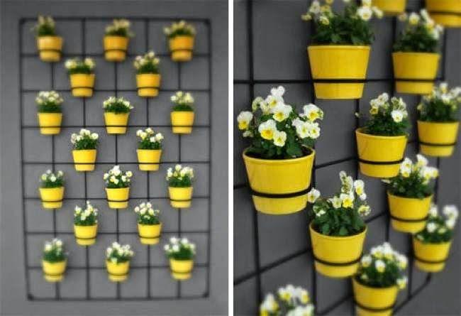 decoracion+terrazas,+balcones+pequeños+(26).jpg (650×445)