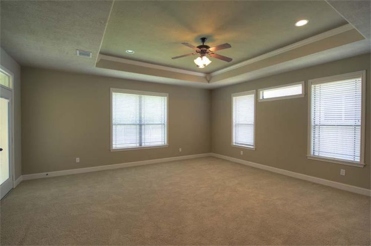 Basement Lighting Recessed Ceiling: 1000+ Images About Basement Ceiling On Pinterest