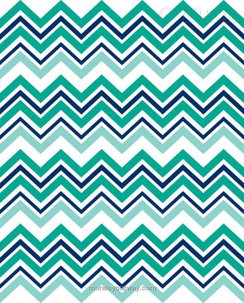 23 best images about peel stick wallpaper on pinterest for Fun pattern wallpaper