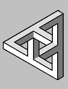 뫼비우스의 띠 - Google 검색