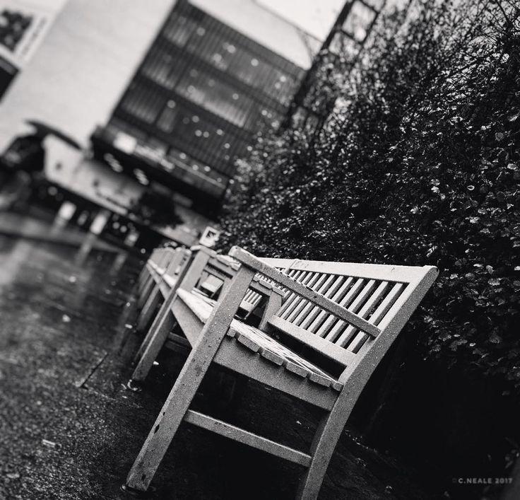 Best 25 Rainy Day Photography Ideas On Pinterest Rain