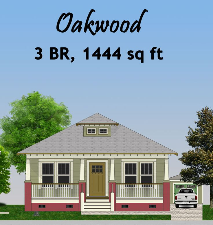 17 best images about narrow lot house plans on pinterest for House behind house plans
