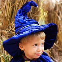 list of games for small and large groups of children halloween - Halloween Games For Groups