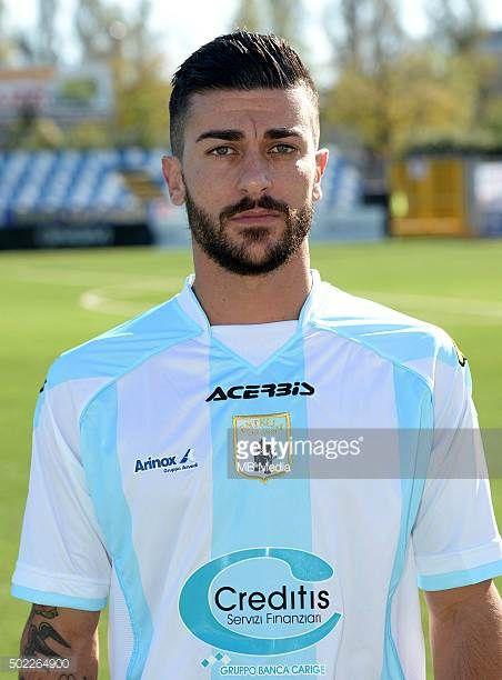 Italian League Serie B_20152016 / Alessio Sestu