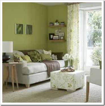 Contemporary Living Room By Seattle Staged To Sell Contemporary Living Room Design Room Wall Colors Living Room Accents