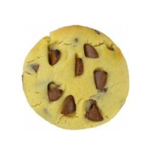 doğum günü cookie siparişi, Very Cupcake, konuklara ikramlar, çikolatalı kurabiye, sütlü kurabiye, butik kurabiye, ikramlık
