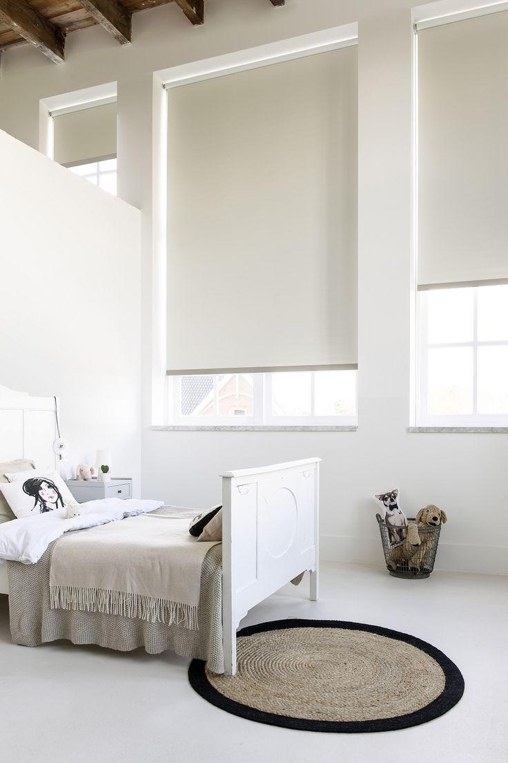 Meer dan 1000 ideeën over crème slaapkamers op pinterest   crème ...