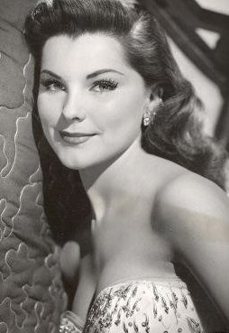 Debra Paget  via http://www.whosdatedwho.com/tpx_11809/debra-paget/photos
