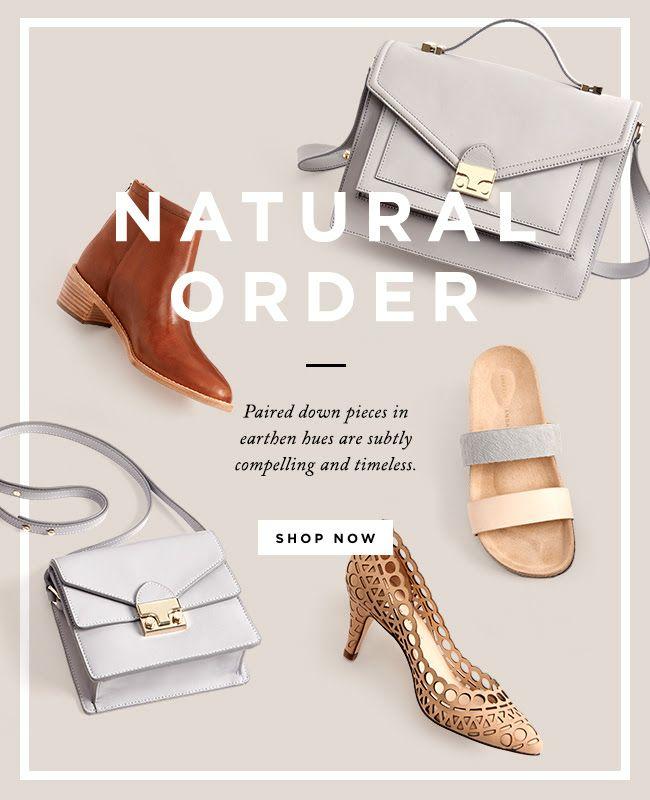 Shop New Natural Shoes and Handbags at The Loeffler Randall Official Online…