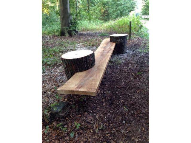 17 meilleures id es propos de souche d arbre sur pinterest tronc d arbre souches d 39 arbres - Produit destructeur de souche d arbre ...